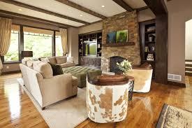 living room rustic modern living room ideas rustic living room tables good rustic living room rustic living room furniture ideas
