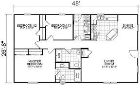 Sample Floor Plan For House   friv games comHouse Floor Plans Bedroom Bath