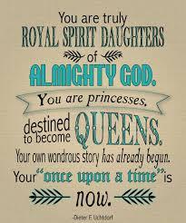 Spirit Leader Quotes. QuotesGram via Relatably.com