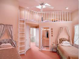 decorating ideas for teenage bedrooms decorating design 1000 ideas about girl bedroom decorations on pinterest girls bedroom decorating ideas pinterest kids beds