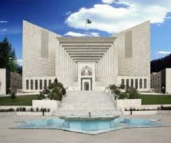 Image result for PAKISTAN COURT