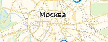 Защита рук <b>ELITECH</b>: купить в интернет-магазине на Яндекс ...