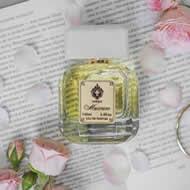 <b>Unique Parfum Museum</b> — купить женские духи, туалетную воду ...