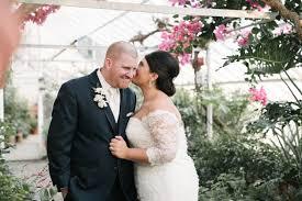 nicole shaun lyman estate waltham ma wedding ryan devoll nicole shaun lyman estate waltham ma wedding