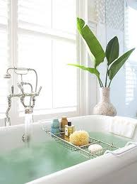 bathroom space savers bathtub storage: free up space in your vanity by storing bath essentials right on the tub more