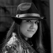 Francesca La Malfa - Attrice - 37009_1518377881696_4000053_n