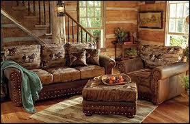 style decorating ideas rustic decor cowboy decor cowboy bedding home decor decoration ideas lodge log cabin decorating cabin furniture ideas