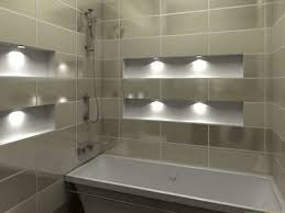 tiling ideas bathroom top: pictures of bathroom wall tile designs best pictures of bathroom wall tile designs home design gallery