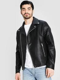 Мужская верхняя одежда купить от 1499 руб. в интернет-магазине