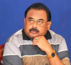 Noted Shia Ulema thank Altaf Hussain for raising a bold voice against killings of Shia people - altaf-hussain230812