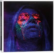 Porcupine Tree. The Delerium Years 1991-1993 (9 LP) — купить в ...