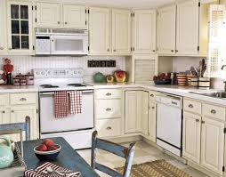Pinterest Home Decor Kitchen 1000 Ideas About Decorating Kitchen On Pinterest Beautiful Awesome