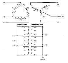 480v 3 phase transformer wiring diagram wire wiring diagram Wiring Diagrams Three Phase Transformers 480v 3 phase transformer wiring diagram three wiring diagram for three phase transformer
