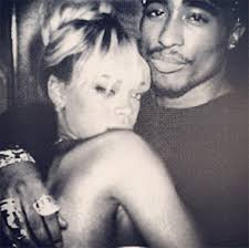 mystery solved does this prove that picture of tupac and rihanna does this prove that picture of tupac and rihanna was really a fake the killer punch news