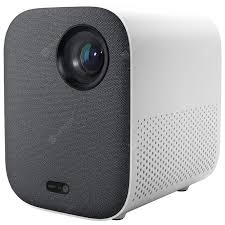 Xiaomi Mijia 1080P LED Projector Youth Version Auto Focus ...