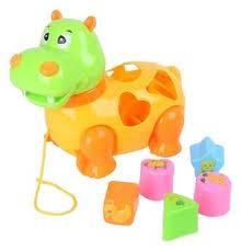Купить <b>развивающие</b> и обучающие <b>игрушки Veld</b>-<b>Co</b> в интернет ...