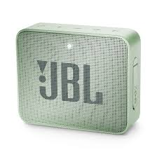 Обзор <b>колонки JBL Go</b> 2 — android.mobile-review.com