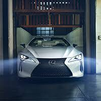 <b>Lexus</b> New Zealand | Luxury & Hybrid Cars | Experience Amazing