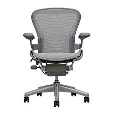 awesome herman miller office chairs qj21 awesome office chair image