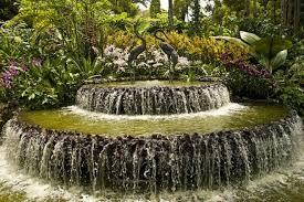 جولة سياحية فى اشهر الاماكن فى مدينة سنغافورا الساحرة