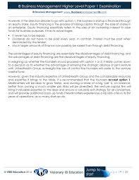 ib business management medimatte simplebooklet com ib business management higher level paper 1 examination ib business management businessmanagementib com