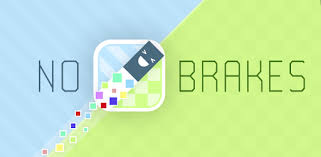 <b>No Brakes</b> - Apps on Google Play