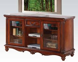 tv armoire acme furniture