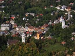 Roșia Montană - Wikipedia