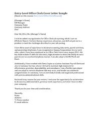 data entry clerk objective examples office cover letter samples resume genius data entry cover letter sample