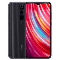 <b>Смартфон Redmi Note</b> 8 by <b>Xiaomi</b> - купить в Москве дешевле ...