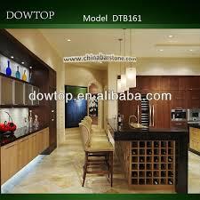 luxury and charming home mini bar design buy home mini bar designhome mini bar designhome mini bar design product on alibabacom charming home bar design