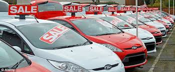 cars for sale auto trader which was founded 38 years ago is set auto trader offices london