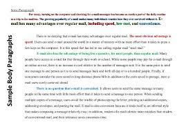 essay daily routine  wwwgxartorg speaking of english rhetoric freewriting thesis drafts and es