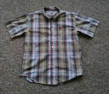 <b>Cinch</b> мальчики майки, рубашки и футболки для мальчиков ...