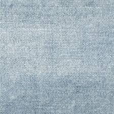 <b>Керамогранит WOW Denim Washed</b> Blue 13,8х13,8 см купить за ...