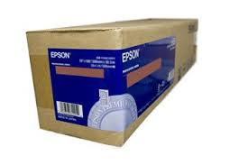 Epson Paper Premier <b>Art Water Resistant Canvas</b>: Amazon.co.uk ...