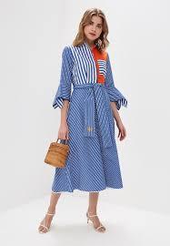 <b>Платье Beatrice</b>.B купить за 16 650 руб BE093EWEVVZ4 в ...