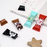 Eraser&Correction tape - Shop Cheap Eraser&Correction tape from ...