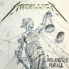 ...And <b>Justice</b> For All by <b>Metallica</b> on Spotify
