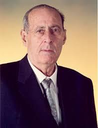 Con el fallecimiento de José Pantoja Lozano el 25 de enero de 2004 a los 73 años, se ponía el punto final a una saga de herreros. Ahora que se cumplen casi ... - 20070118163116-jose-pantoja-lozano-i
