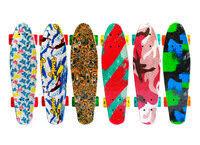 Товары для скейтбординга — купить на Яндекс.Маркете