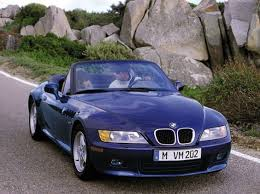 bmw z3 roadster montreal blue my o mine bmw z3 office chair jpg