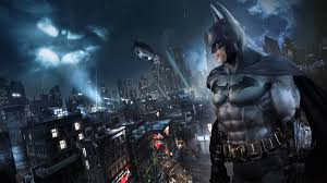 Best <b>superhero</b> games: what to play while waiting for <b>Marvel's</b> ...