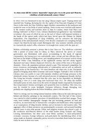 good persuasive essay topics for high school students – stratlab  good persuasive essay topics for high school studentsjpg