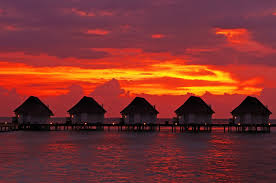 10 Best Places to Watch the <b>Sunset</b> in the World | Slideshow | The ...