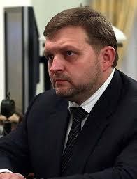 Nikita Jurjewitsch Belych