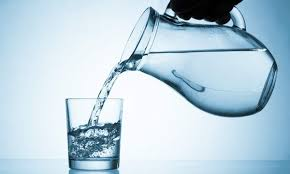 Image result for drinking water benefits