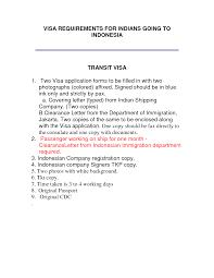 visa application letter buy original essayvisa visa application letter buy original essayvisa application letter application letter sample