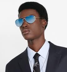 <b>Dior Homme</b>   Sunglasses   Men's Fashion   DIOR