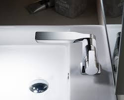bathroom place vanity contemporary: previous  previous